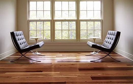 Malvern Flooring Expert Carpet And Flooring Fitters In Malvern