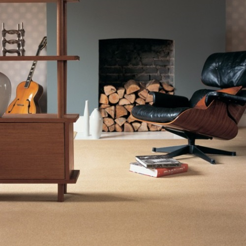 brintons finepoint carpet