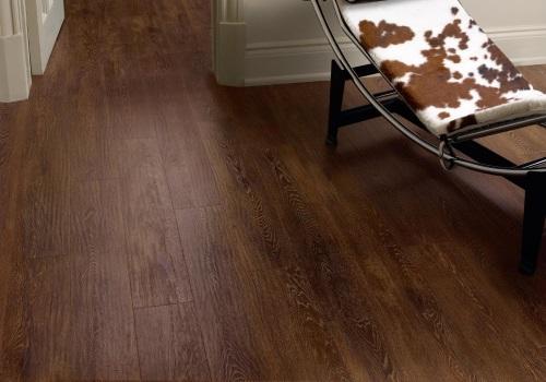Engineered wood flooring hard wearing flooring malvern for Hard floor covering